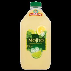 Andros - Mojito 1,5L